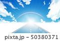 一本道 50380371