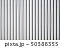 sheet metal fence outdoor 50386355