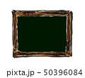 黒板 ブラックボード ボード 50396084