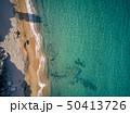 人々 人物 海の写真 50413726