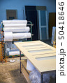 lamination of doors, drawing veneer, production of interior and metal doors 50418646