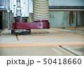 wood door milling, interior doors production 50418660