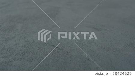 decorative dark concrete background with shallow focus 50424629