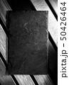 黒色 黒 ブラックの写真 50426464