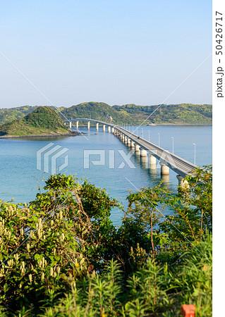 角島大橋 50426717