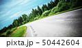 Road way forward direction 50442604