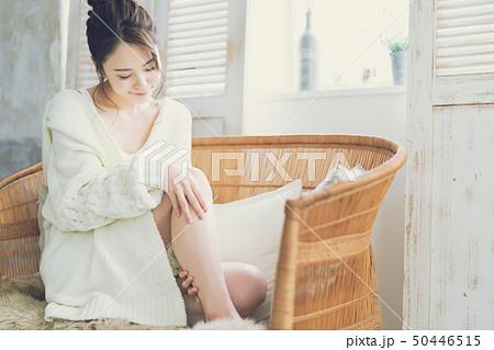 美容イメージ 50446515