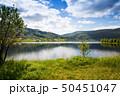 空 景色 風景の写真 50451047