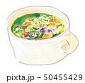 スープ 50455429
