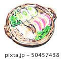 ソップ鍋 50457438
