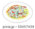 スープ 50457439