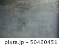 background of grey wall 50460451