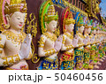 fairy statues 50460456