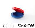 カスタネット 50464766