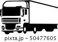Truck 50477605