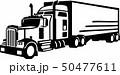 Truck Transportation 50477611