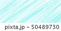 水彩 夏 背景 50489730
