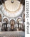 サンタ・マリア・デッラ・サルーテ教会 50495337