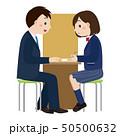 勉強 学習塾 ベクターのイラスト 50500632