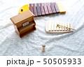 習い事 ピアノ、木琴、鉄琴 50505933