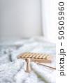 習い事 木琴、鉄琴 50505960
