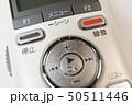 録音 ビジネス レコーディングの写真 50511446