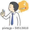 禁煙補助薬 50513810