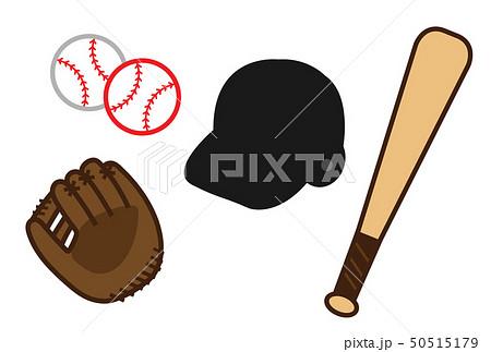野球 50515179