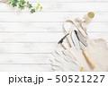 園芸イメージ 50521227