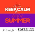 Web 50533133