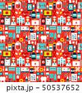 医学 薬 薬剤のイラスト 50537652