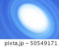 背景 発光 光のイラスト 50549171