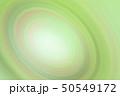 背景 発光 光のイラスト 50549172