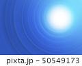 背景 発光 光のイラスト 50549173