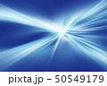 発光 光 模様のイラスト 50549179