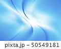光の放射 50549181