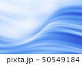 光の波イメージ 50549184