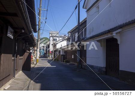 臼杵市 久家の大蔵 50556727