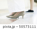 電車乗車イメージ 「撮影協力 札幌市交通局」 50573111