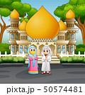 50574481