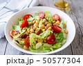 サラダ 50577304