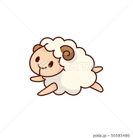 羊 50585480