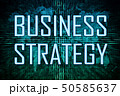 Business Strategy 50585637