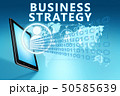 Business Strategy 50585639