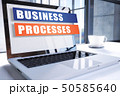 Business Processes 50585640