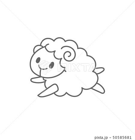 羊 50585681