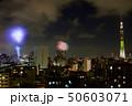 隅田川花火大会2018 50603071