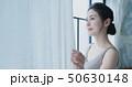 美容イメージ 50630148