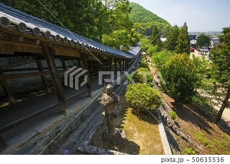 吉備津神社 50635536