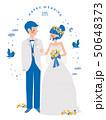wedding_bird 50648373